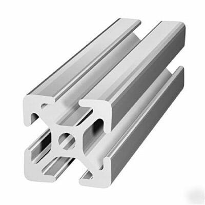 Qu ofrecemos en xyzcnc - Perfil de aluminio precio ...